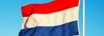 Continental v Nizozemsku nově