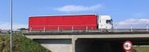 Krizový štáb Česmad Bohemia o zhroucení dopravy
