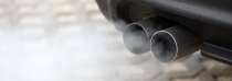Organizace varuje před emisemi z pneumatik, jsou prý horší než ty z...