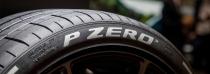 Pirelli zavádí vzdělávání dealerů on-line