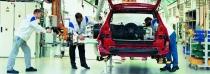 Volkswagen může být žalován v kterémkoli státě EU