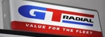 GT Radial má v Německu staronového distributora