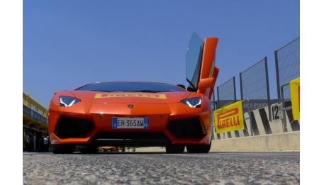 pirelli-valencia