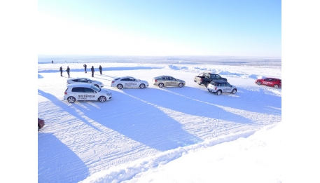 zimni_pneu_provoz