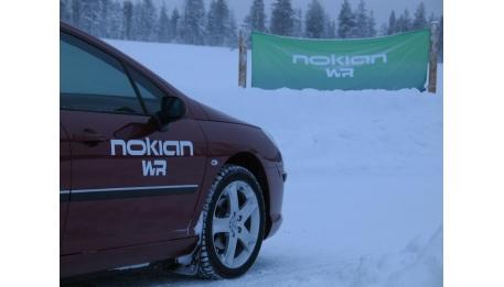 Nokian