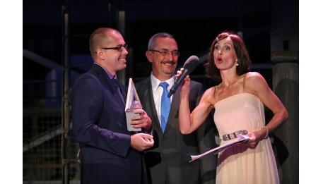 fleet-awards-2013