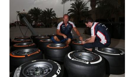 Pirelli_F1