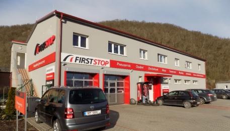 First_Stop_(Bridgestone)