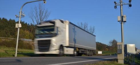 Čeští dopravci by mohli dostat zpět miliardy kvůli kartelu výrobců...