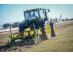 Zemědělský OE segment čeká slabší rok