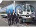 Continental obouvá trucky na elektrický pohon