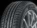 Nové pneumatiky Nokian iLine