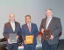 GM Supplier Quality Excellence Awards 2015