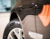 Sealguard pro zimní pneumatiky Hankook