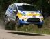 Pirelli se stahuje z WRC