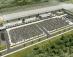Continental bude stavět novou továrnu v Thajsku