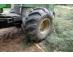 nokian-heavy-tyres