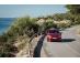 Giti Tire: první evropská homologace ve VW