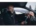 Nokian uvádí Snowproof P,  ambasadorem bude  Mika Häkkinen