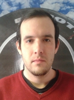 Adam Bednárek, Dan Ahlmann Kristensen, velkoobchod pneu a alu disků, Ostrava