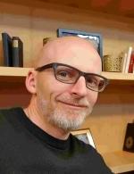 David Gütter, DMCompany a.s., elektrony.cz, Rokycany