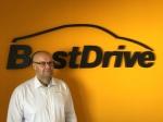 Mikuláš Erdélyi, manažér pro rozvoj služeb CZ/SK, síť BestDrive