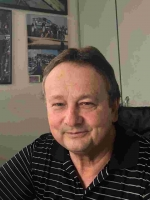 Miroslav Duchek, Pneu Duchek Havel s.r.o., jednatel, člen Fr. rady BestDrive, Nepomuk