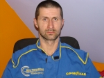 Robert Šanda, majitel, RSV Pneuservis Mlékojedy u Litoměřic