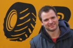Michal Stárek, jednatel a ředitel, Protektory Praha, spol. s r.o.
