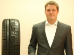 Tomáš Flašar, Sales Department , Van den Ban Autobanden B.V.