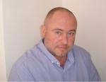 Ivan Trnka, MBA, jednatel, Czechmaster Servis s.r.o.