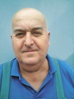 Václav Smrčka, Autoservis-pneuservis Litice, majitel
